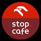 Stop Cafe – dobre miejsce na przerwę w podróży